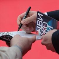 Ожидаемый в Омске кинофестиваль «Движение» получил рекордное количество заявок