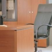 Новый заместитель займется комплексной программой развития омского радиозавода