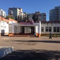 Омские школы проинспектировали представители «Единой России»