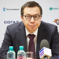 Будущего тренера омского «Авангарда» Воробьева переманивают в СКА
