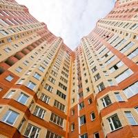 В Омске выросли цены на жилье