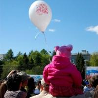 Омские военные пожаловались Буркову, что им приходится далеко возить детей в детсад