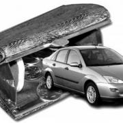 Автоброкер подберет выгодный кредит