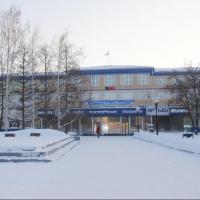 Омские завод имени Казицкого и ПО «Иртыш» объединились