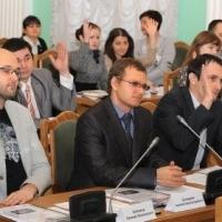 Омскому Молодёжному совету разрешили стареть