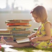 Зачем ребенку знать язык Swift