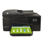 Принтер HP Officejet 6700 экономит деньги и время