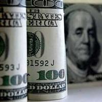 Российские миллиардеры оказались на пятом месте