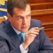 О подготовке управленческих кадров для промышленных предприятий Омской области