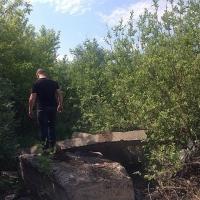 По факту исчезновения 13-летнего жителя Омской области возбуждено уголовное дело