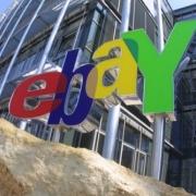 Аукцион eBay открывает российский филиал