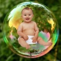 Веб-мания: как защитить своего ребенка