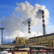 Интересы омской компании ущемляют в Бурятии