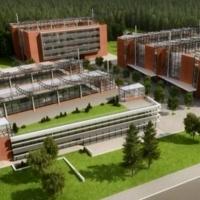 Омский институт будет проектировать «Школу Сколково» в Перми