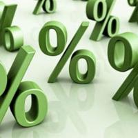 Коллекторы считают, что темпы кредитования бизнеса замедлятся