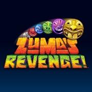 Компьютерные игры Zuma – популярность на долгие годы