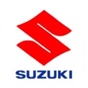 Suzuki на Московском международном автосалоне'2010: В предвкушении прорыва