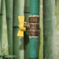 Котельные-должники Омска и области остаются без газа