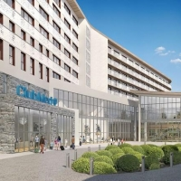 Что мы знаем про новый курорт в Альпах?