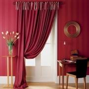 Тенденции современного рынка дизайна и пошив штор