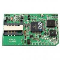 GSM-модули: что это такое, каковы плюсы использования