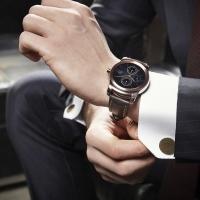 Причины популярности услуги скупки часов