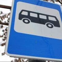 В Омске станет меньше автобусов и маршрутов