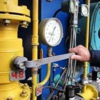 Омичи должны коммунальщикам 2 млрд рублей