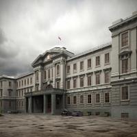 Самым богатым депутатом Заксобрания Омской области стал Сергей Калинин