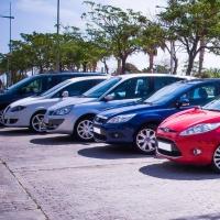 Прокат автомобилей: история, рекомендации, условия
