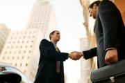 Павлодарские бизнесмены будут искать в Омске деловых партнеров