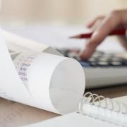 Аутсортинг бухгалтерских услуг: есть ли выгода?