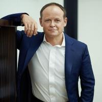 """""""Газпром нефть"""" продолжит дружить со спортом"""