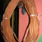 В Омской области участились хищения телефонного кабеля