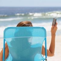 Звонки за границу: как платить меньше?