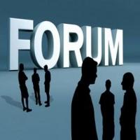 Бизнес форум приготовил лучшие идеи заработка
