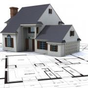 Сайт, на котором можно найти любую недвижимость