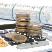 Константин Георгиевич Кондаков: В ближайшей перспективе доллар будет расти