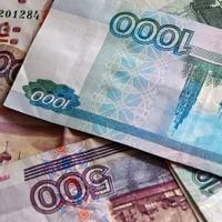 В омском Горсовете поддержали решение о продаже двух муниципальных объектов