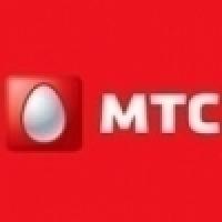Мобильная библиотека МТС откроется для омичей в День Города