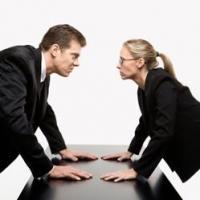 Гражданские споры и их разрешение в суде: что делать, когда не получается найти компромисс?