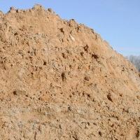 В Омской области появилось более 200 рабочих мест на разработке Харламовского месторождения