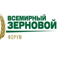 Аграрии Омской области представят регион на Всемирном зерновом форуме