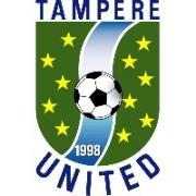 За участие в договорных матчах из высшей лиги исключен футбольный клуб «Тампере»