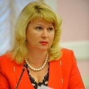"""Омская мэрия """"выбивает"""" из Москвы 230 миллионов"""