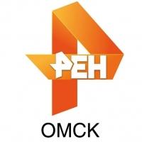 Живая история на РЕН ТВ!