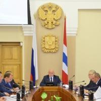 Правительство выдвинуло новые требования к инвестпроектам Омской области