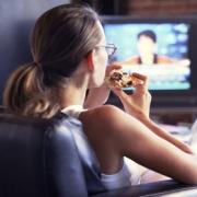 14 населенных пунктов Омской области до июля 2013 года переведут на цифровое телевидение