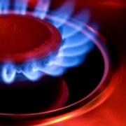 Омский радиозавод покажет газовые счетчики по всей России