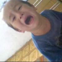 Омская прокуратура проверила, заставляли ли ребенка в детсаду мыть унитазы в наказание